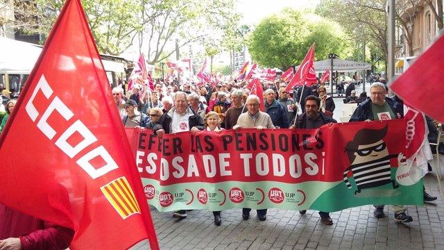 https://img.europapress.es/fotoweb/fotonoticia_20180415115026_640.jpg