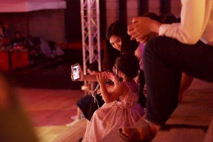 Recomendaciones para publicar fotos de menores en redes sociales: evita dar más información de la necesaria