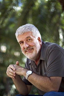 El filósofo Gregorio Luri