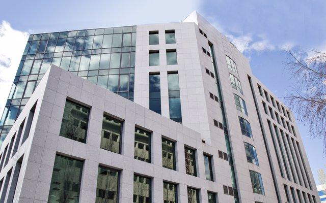 Hispania buscará alternativas a la OPA hostil de Blackstone