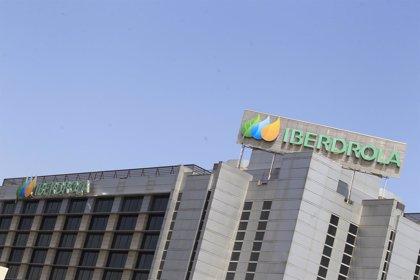 Iberdrola alcanza el 57,3% de su programa de recompra de acciones tras invertir más de 5 millones en títulos