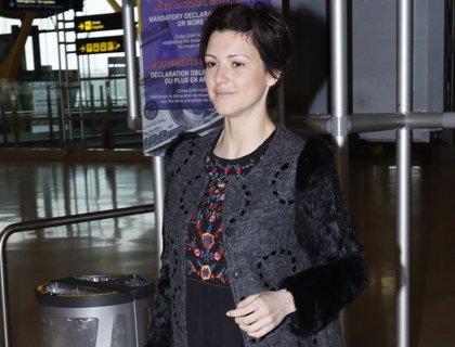 """María Jesús Ruiz: """"Maldita sea la hora en la que conocí a Gil Silgado"""""""