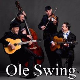 Ole Swing