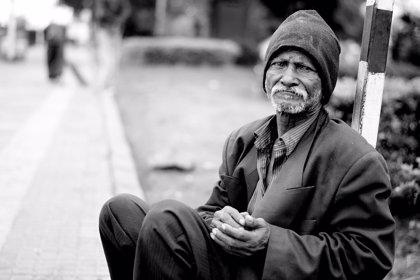 La ciudad de Austin (EEUU) usará la tecnología Blockchain para mejorar las condiciones de las personas sin hogar