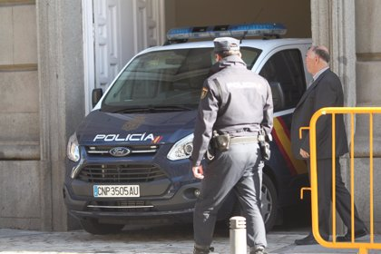 """Junqueras al juez Llarena: """"No se ha dedicado un solo euro del presupuesto al proceso"""""""
