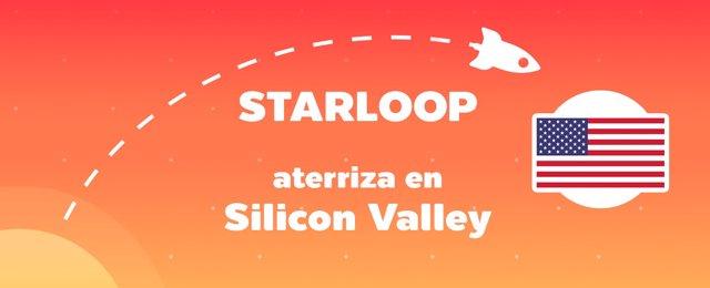 STARLOOP STUDIOS