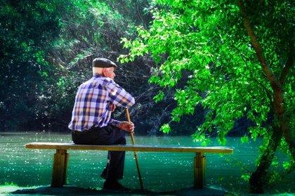 Los mayores de 65 años no sedentarios tienen un 48% menos de probabilidades de morir por enfermedad cardiovascular