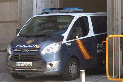 """Jordi Sánchez acusa a Llarena falta de objetividad: """"No se puede ser juez y víctima"""""""