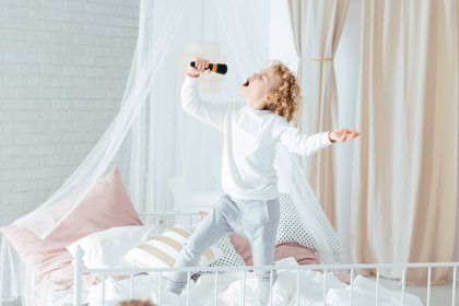 15 consejos para cuidar nuestra voz desde la infancia