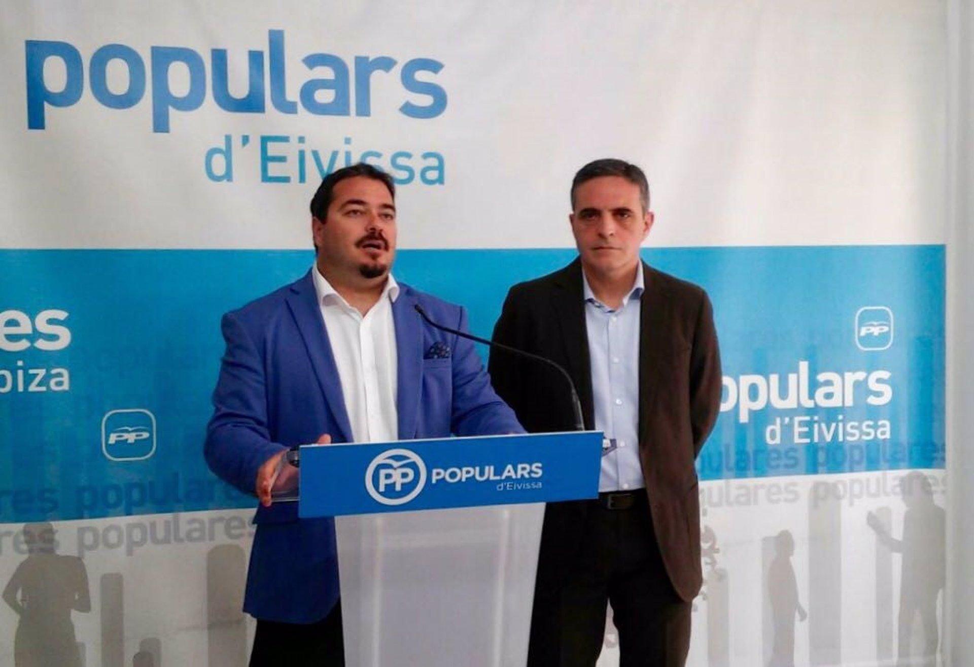 https://img.europapress.es/fotoweb/fotonoticia_20180416150243_1920.jpg