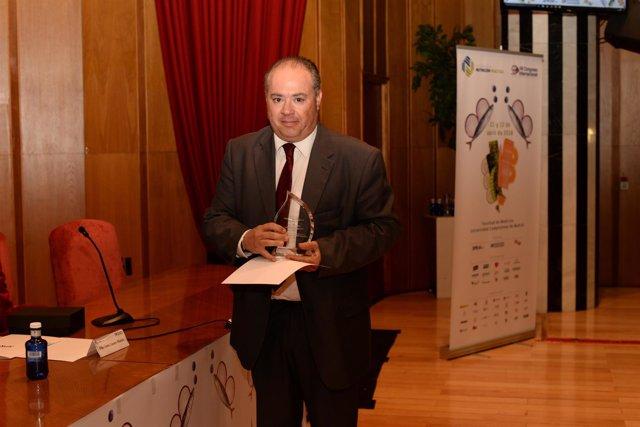 Fwd: Np Central Lechera Asturiana Suprema, Ganadora Del Premio Nutrigold 2018 16