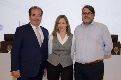 Fundación Pfizer lanza la II edición de 'Desafío e-dea Salud'