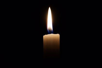 Encuentran el cadáver de la periodista salvadoreña desaparecida Karla Turcios