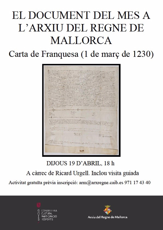 https://img.europapress.es/fotoweb/fotonoticia_20180416180545_1920.jpg