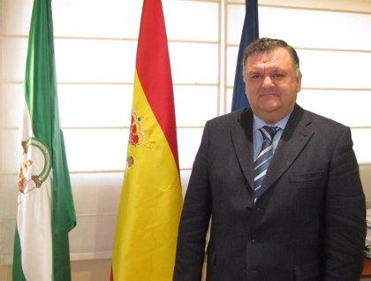 Bujalance acogerá las XII Jornadas Técnicas Andaluzas sobre Sostenibilidad en el Medio Rural