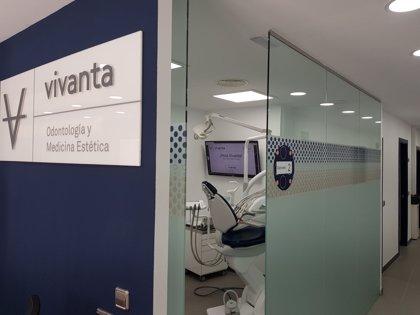 Empresas.- El grupo odontológico y de medicina estética Vivanta consigue la certificación ISO 9001