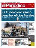 portada-periodico-del-abril-del-2018-1523910082488