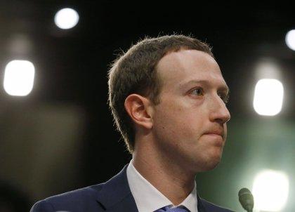 Facebook se enfrentará a una demanda colectiva en relación con las etiquetas basadas en el reconocimiento facial