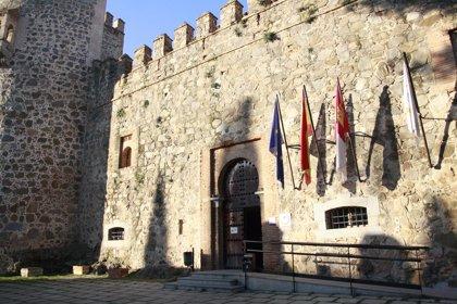 El jueves arrancan en Toledo las II Jornadas de Arte en la Enseñanza de Castilla-La Mancha