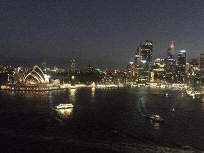 Cinco empresas de la región presentan estos días sus productos en Australia