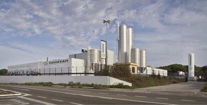 Lacus Group y Rubí Industrial adquieren el cien por cien de la andaluza Geotexan, especializada en geosintéticos