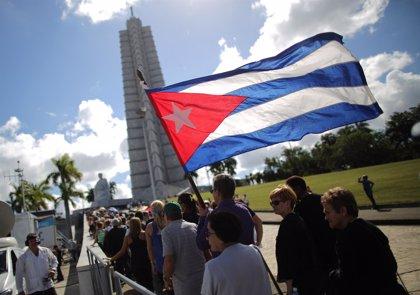 """Amnistía Internacional ve en la partida de Raúl Castro una """"oportunidad histórica"""" para los DDHH en Cuba"""