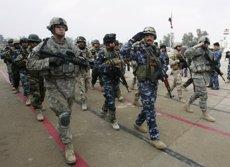 EUA sospesa crear una força àrab per substituir les seves tropes a Síria (REUTERS - Archivo)