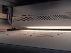 Onze empreses catalanes d'impressió 3D viatgen a Boston per buscar finançament i socis (HP - Archivo)
