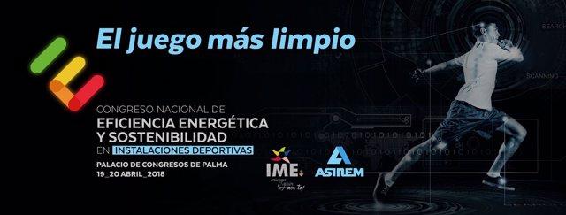 I Congreso Eficiencia Energética Asinem