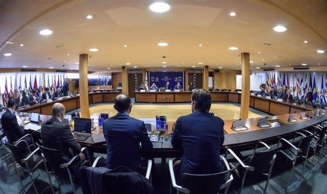 Asociación de Ligas Profesionales Europeas de Fútbol (EPFL)