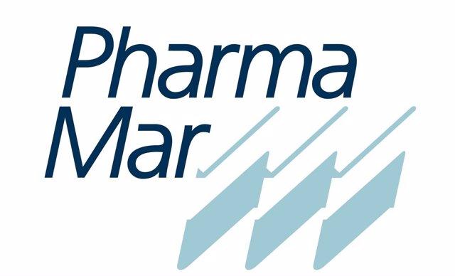 Logo de Pharma Mar