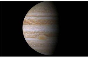 ¿Qué está sucediendo en Júpiter y por qué los científicos están sorprendidos?