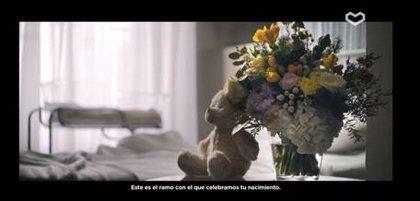 Ponle Freno lanza una campaña de concienciación que homenajea a las víctimas por accidentes de tráfico