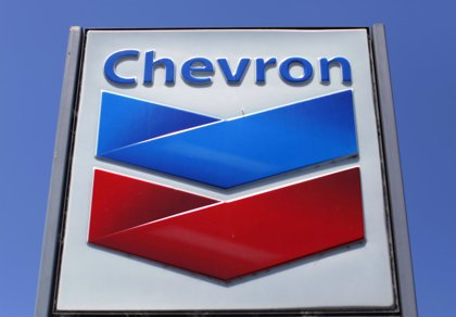 Detenidos en Venezuela dos trabajadores de la petrolera estadounidense Chevron
