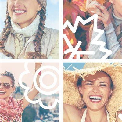 Foto: Protégete del sol los 365 días del año: gana salud y belleza (CEDIDA BIMAIO)