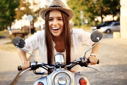 Antes de comprarle una moto, piensa en todo esto