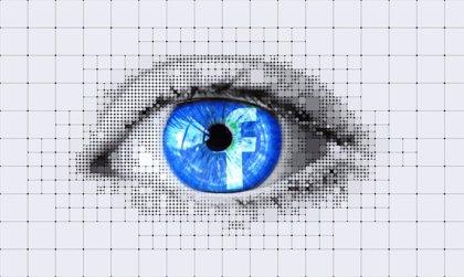 Facebook pide consentimiento a sus usuarios de la UE y Canadá para usar el reconocimiento facial antes del RGPD