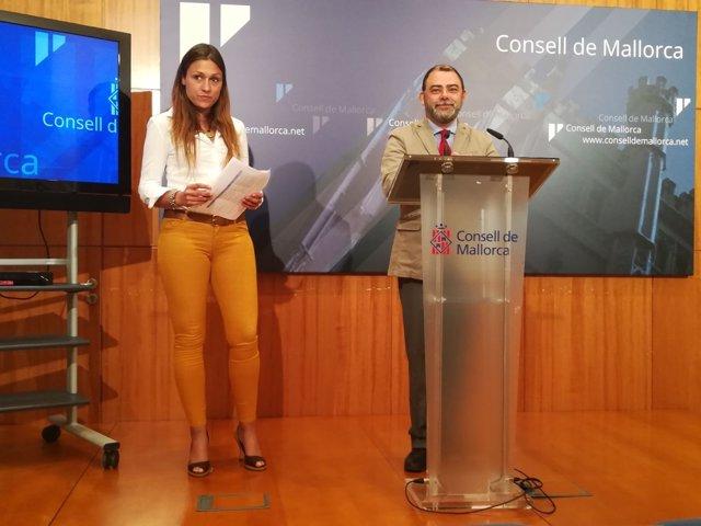 El Consell cerró 2017 con un superávit de 37,5 millones de euros