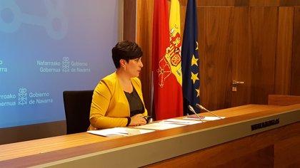 """Solana dice que """"estábamos esperando hace muchísimo tiempo"""" la disolución de ETA, que debe ser """"unilateral y real"""""""