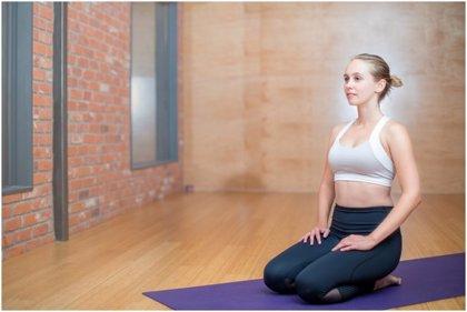 Practicar pilates, una revolución mental y corporal