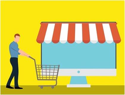 La revolución de la compra-venta online