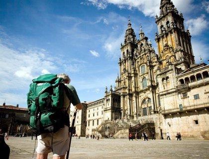 Galicia es el séptimo destino preferido por los españoles