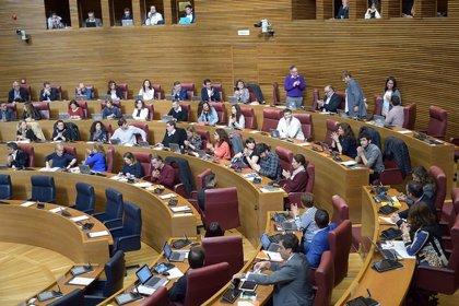 La Ley de Responsabilidad Social que prohíbe contratar con empresas en paraísos fiscales sigue su trámite parlamentario