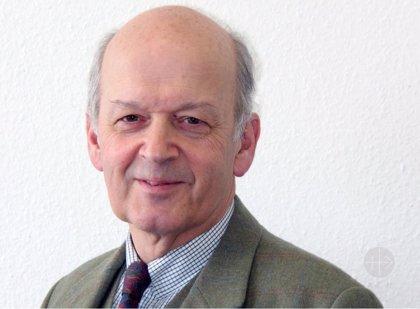 Thomas Heine-Geldern, nuevo presidente internacional de Ayuda a la Iglesia Necesitada
