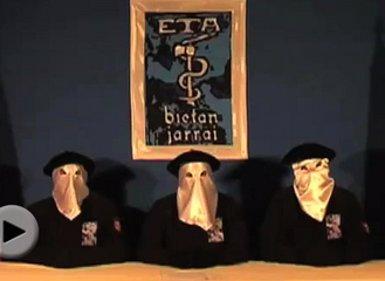 El GIC diu que ETA es dissoldrà el primer cap de setmana de maig, a França i amb cobertura internacional (GARA - Archivo)