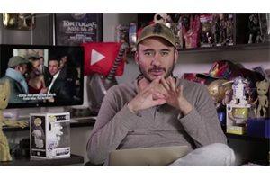 Un famoso youtuber mexicano revela cuánto dinero gana por hacer vídeos