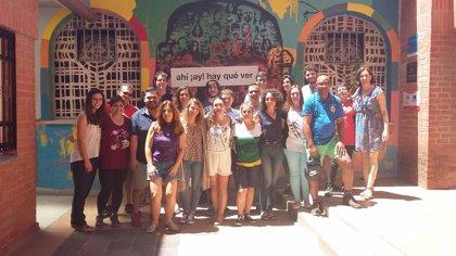 Amadeus España lanza 'El viaje de la vida' en el que los empleados seleccionan las ONG a las que apoyará la empresa