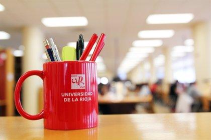 El Consejo de Gobierno de la UR aprueba el calendario del curso 18/19 que dará comienzo el 24 de septiembre
