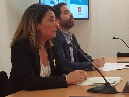Auditorías energéticas de la Diputación de Barcelona han ahorrado 225 anuales por familia