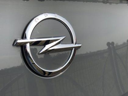 """Opel revisará los contratos con sus concesionarios en Europa y en España se mantendrá """"la gran mayoría"""""""